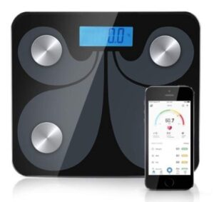 best weighing machine in india