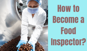 how to become a food inspector (1)